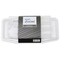 Избелващ гел Philips Zoom NiteWhite